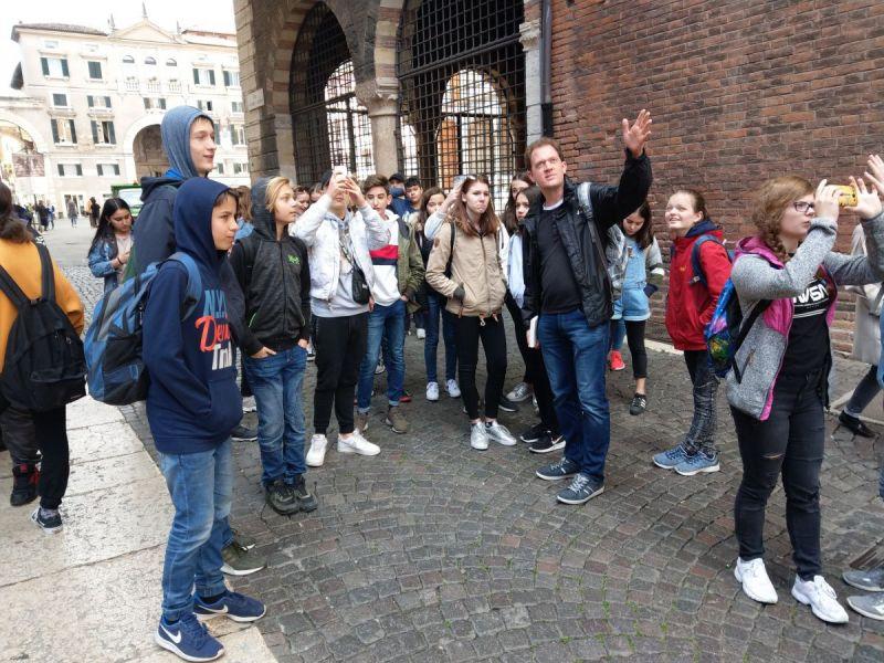 Stadtfuhrung-in-Verona