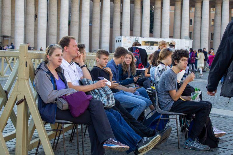 Studienfahrt-Rom-2019-135-squashed